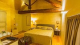 Hotels in Cesano Maderno,Cesano Maderno Accommodation,Online Cesano Maderno Hotel Reservations