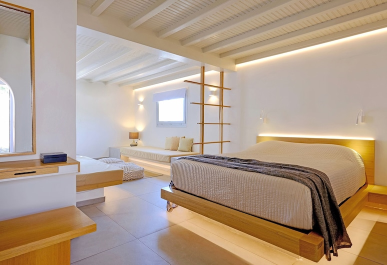 Andronikos Hotel - Adults Only, Mykonos