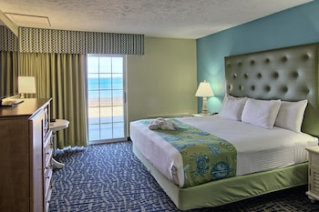 Imagen de Sugar Beach Resort Hotel en Traverse City