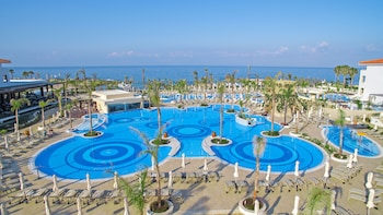 Picture of Olympic Lagoon Resort Paphos - All Inclusive in Paphos