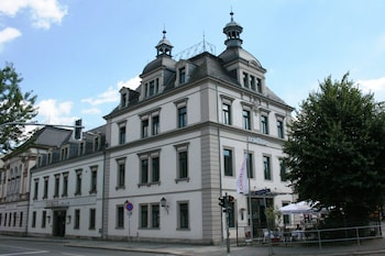 Slika: DORMERO Hotel Dresden City ‒ Dresden