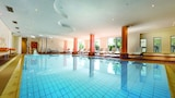 Reserve this hotel in Freudenstadt, Germany