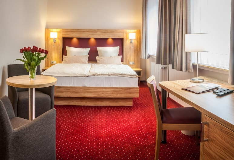 City-Hotel-Bremerhaven, Bremerhaven