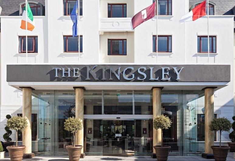 The Kingsley, Cork