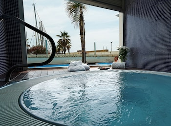 Picture of  Hotel Port Sitges in Sitges