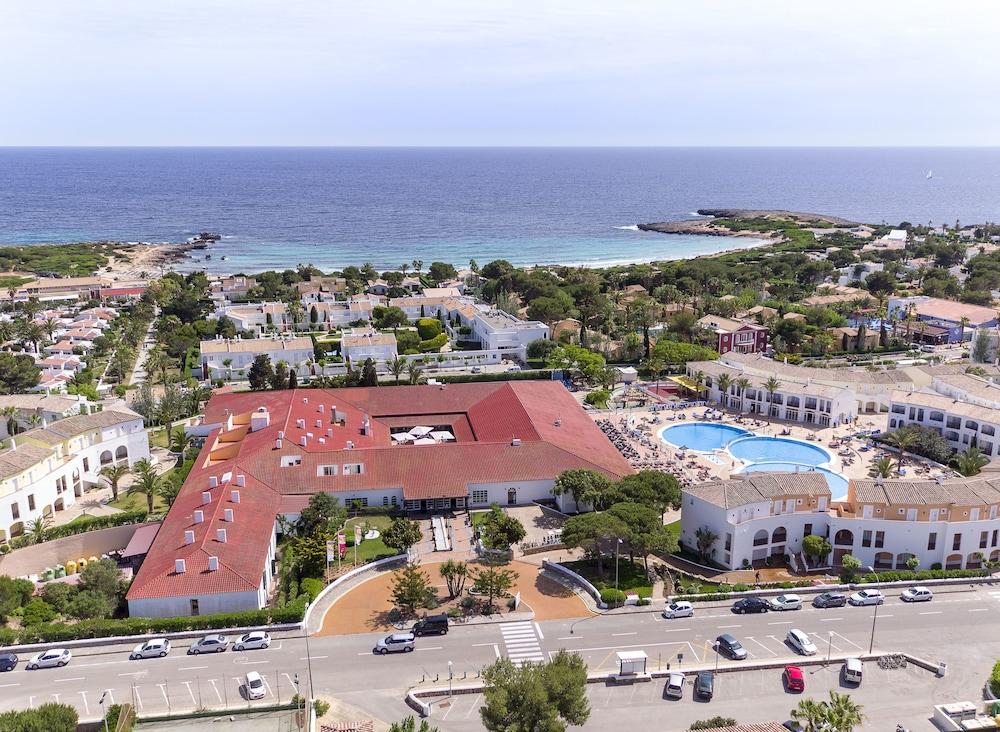 Exceptionnel Sol Falcó All Inclusive - Ciutadella de Menorca - Hotels.com FS31