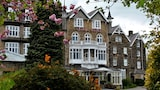Picture of Cairn Hotel in Harrogate
