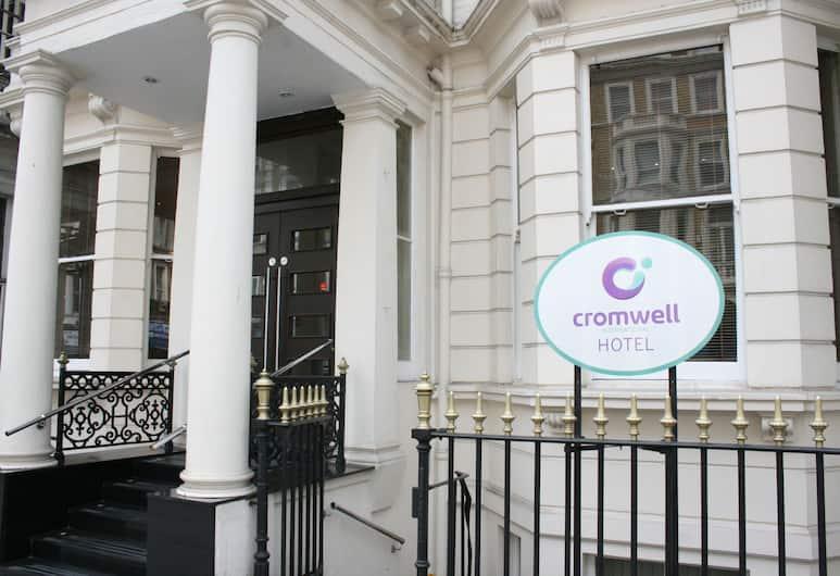 Cromwell International Hotel, London
