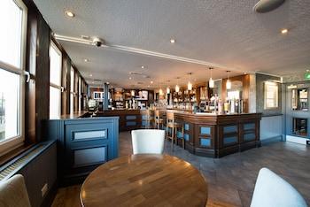 Fotografia hotela (Jurys Inn Edinburgh) v meste Edinburgh