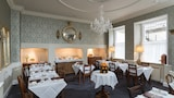 Kies deze Bed & Breakfast in Bath - Online kamerreserveringen
