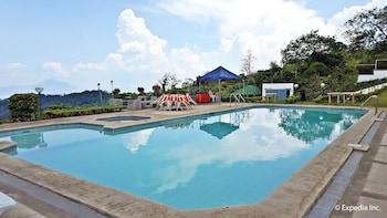Imagen de Days Hotel Tagaytay en Tagaytay