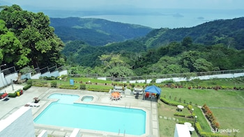 Picture of Days Hotel Tagaytay in Tagaytay