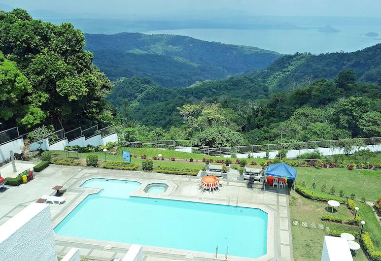 Days Hotel Tagaytay, Tagaytay