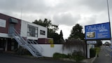 Picture of Parkside Motel Geelong in Belmont