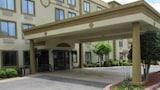 hôtel à Chattanooga, États-Unis d'Amérique