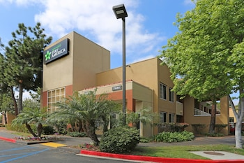 Gambar  Extended Stay America - San Diego - Fashion Valley di San Diego