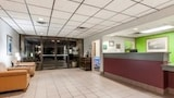 Nuotrauka: Hawthorn Suites by Wyndham Killeen/Ft Hood, Kilinas