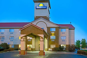Picture of Days Inn Englewood Denver Tech Center in Englewood