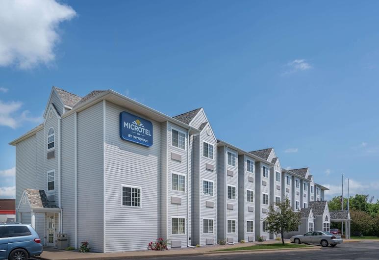 Microtel Inn by Wyndham Onalaska/La Crosse, Onalaska