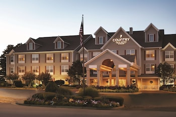 Image de Country Inn & Suites by Radisson, Atlanta Airport North, GA à East Point
