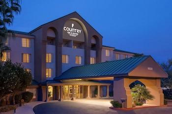 Fotografia do Country Inn & Suites by Radisson, Mesa, AZ em Mesa