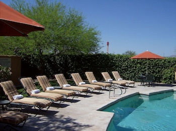 Picture of Country Inn & Suites by Radisson, Mesa, AZ in Mesa