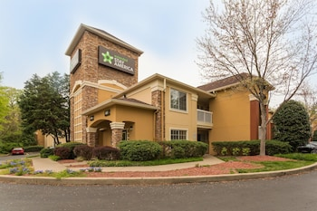 Picture of Extended Stay America - Nashville - Franklin - Cool Springs in Franklin