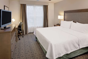 Picture of Homewood Suites by Hilton Nashville-Brentwood in Brentwood