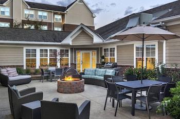 Φωτογραφία του Residence Inn Cranberry Township Pittsburgh by Marriott, Cranberry Township