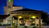 Book this Pet Friendly Hotel in Ocala