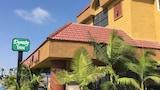 Sélectionnez cet hôtel quartier  à Gardena, États-Unis d'Amérique (réservation en ligne)