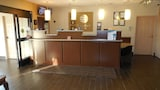Book this In-room accessibility Hotel in Pulaski