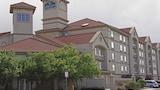 Escolher Este Hotel baratos em Denver