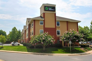 Picture of Extended Stay America Washington, DC - Sterling in Sterling