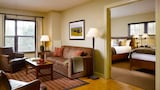 Hotel unweit  in South Burlington,USA,Hotelbuchung