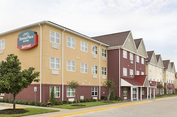 Picture of TownePlace Suites Houston Brookhollow in Houston