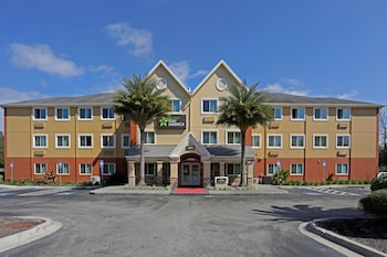 Picture of Extended Stay America - Jacksonville-Salisbury Rd-Southpoint in Jacksonville