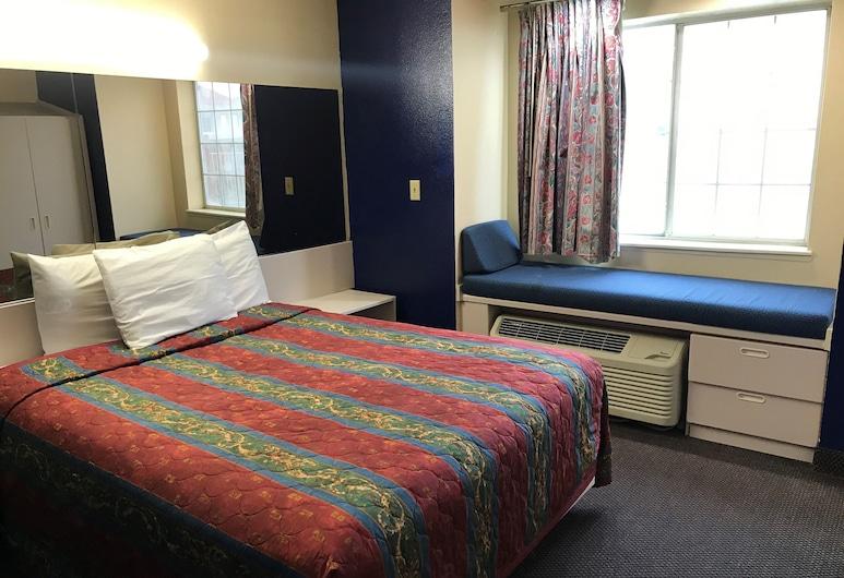 Regency Inn & Suites, Euless