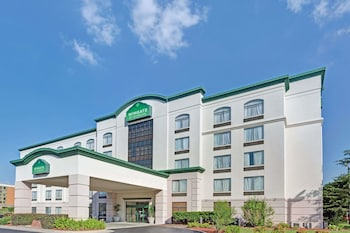Picture of Wingate by Wyndham - Gwinnett Place Mall in Duluth