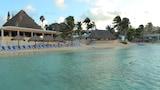 在波多阿凡奇的奥姆尼港阿万托斯海滩度假酒店照片