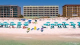 Fort Walton Beach hotels,Fort Walton Beach accommodatie, online Fort Walton Beach hotel-reserveringen