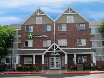 Picture of Extended Stay America-Denver-Tech Center S-Greenwood Village in Greenwood Village