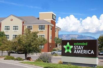 Picture of Extended Stay America - Albuquerque - Rio Rancho in Rio Rancho