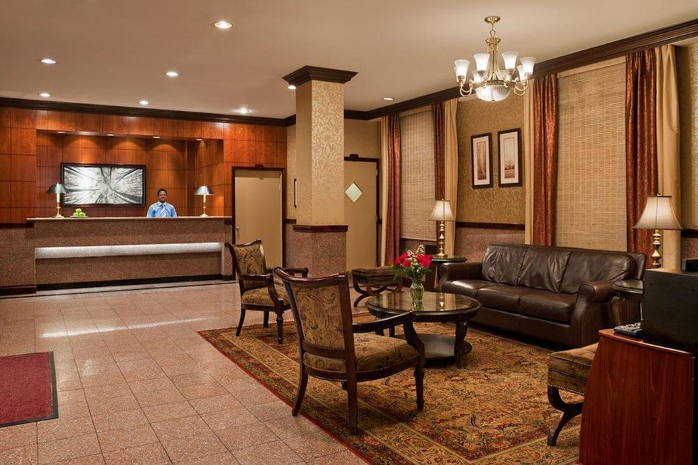 Hotel Newton New York