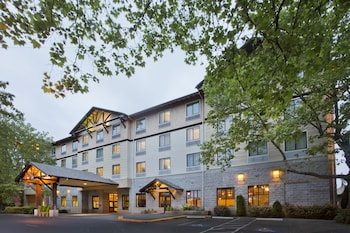 Picture of The INN at Gig Harbor in Gig Harbor