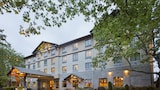 Book this Free Breakfast Hotel in Gig Harbor