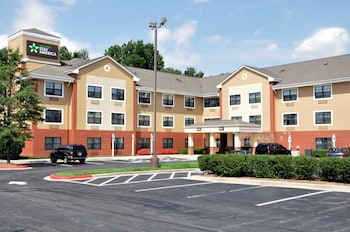 Picture of Extended Stay America Washington, D.C. - Landover in Upper Marlboro