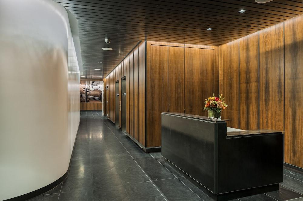 Image result for Carnegie Hotel new york