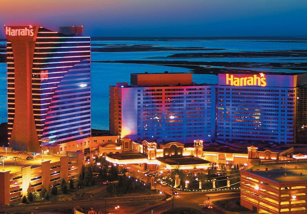 How To Get Hotel Deals In Atlantic City