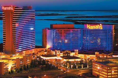 Atlantic city harrah s casino hotel snow brothers 2 pc game download
